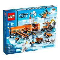 lego-city-campamento-base-artico-60036