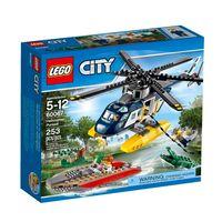 lego-city-persecucion-en-helicoptero-60067