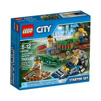 lego-city-set-de-introduccion-policia-del-pantano-60066