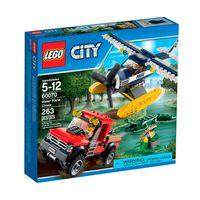 lego-city-persecucion-en-hidroavion-60070