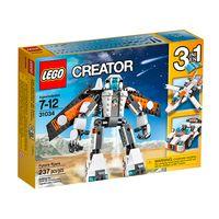 lego-creator-planeadores-del-futuro-31034