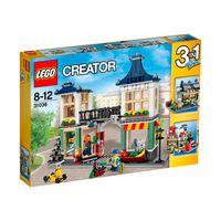 lego-creator-tienda-de-juguetes-y-mercado-31036
