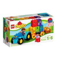 lego-duplo-mi-primer-tractor-10615