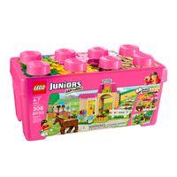 lego-juniors-la-granja-de-los-ponis-10674