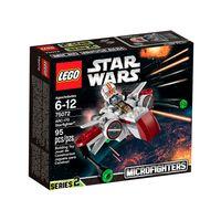 lego-starwars-arc-170-starfighter-75072