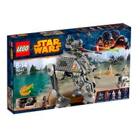 lego-star-wars-at-ap-75043