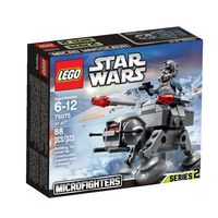 lego-star-wars-at-at-75075