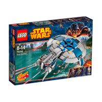 lego-star-wars-droid-gunship-75042
