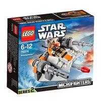 lego-star-wars-snowspeeder-75074