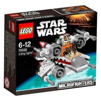 lego-starwars-x-wing-fighter-75032
