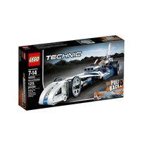 lego-technic-record-breaker-42033