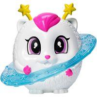 barbie-mascota-fantasia-mattel-dph06