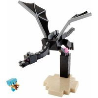 figura-minecraft-dragon-y-steve-mattel-djy38