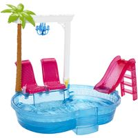 piscina-barbie-mattel-dgw22