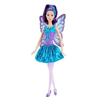 muneca-barbie-hada-mattel-dhm55