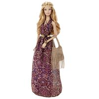 muneca-barbie-look-hippie-mattel-dgy12