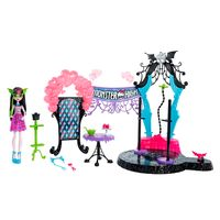 set-de-juego-munecas-monster-high-mattel-dnx68