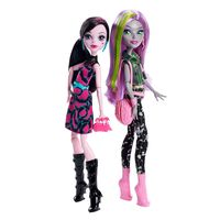 muneca-monster-high-draculaura-y-moanica-dkay-mattel-dny33