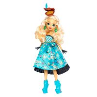 muneca-monster-high-dayna-treasura-mattel-dtv93