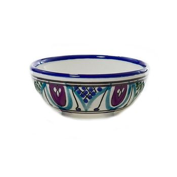 plato-para-salsa---helado-malika-10-cm-le-souk-ceramique-mk-34