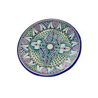 plato-auxiliar-malika-20-cm-le-souk-ceramique-mk-45