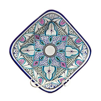 plato-caudrado-malika-24-cm-le-souk-ceramique-mk-37
