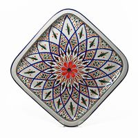 plato-cuadrado-tabarka-24-cm-le-souk-ceramique-tk-37