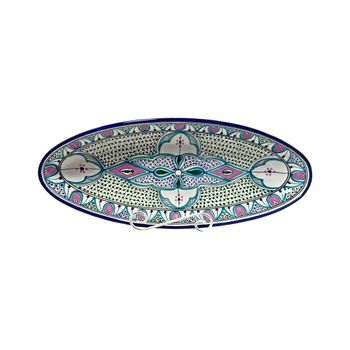 plato-ovalado-malika-23-cm-le-souk-ceramique-mk-15