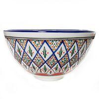 plato-profundo-tabarka-20-cm-le-souk-ceramique-tk-31