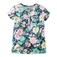 blusa-carters-253g567
