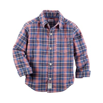 camisa-carters-225g529