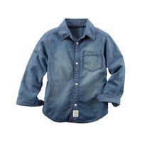 camisa-carters-225g655