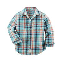 camisa-carters-243g549