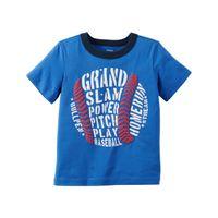 camiseta-carters-225g476