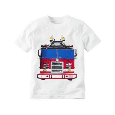 camiseta-carters-225g485
