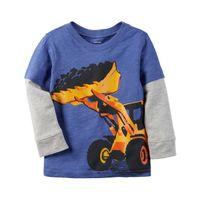 camiseta-carters-225g677