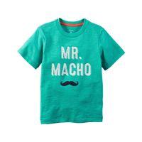 camiseta-carters-225g533