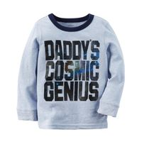 camiseta-carters-243g707