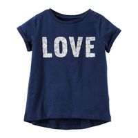 camiseta-carters-273g726