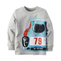 camiseta-carters-263g693
