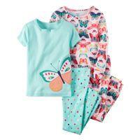 set-de-pijama-de-4-piezas-carters-371g079
