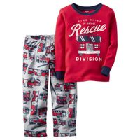 set-de-pijama-de-2-piezas-carters-347g165