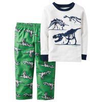 set-de-pijama-de-2-piezas-carters-347g166