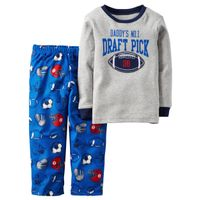 set-de-pijama-de-2-piezas-carters-347g167