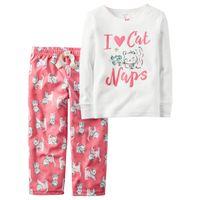 set-de-pijama-de-2-piezas-carters-357g158
