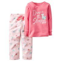 set-de-pijama-de-2-piezas-carters-357g159