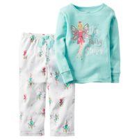 set-de-pijama-de-2-piezas-carters-357g160