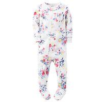 pijama-carters-331g179