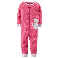 pijama-carters-331g186