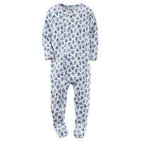 pijama-carters-331g204